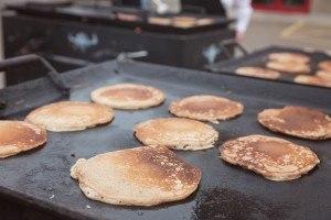 stampede_breakfast-24