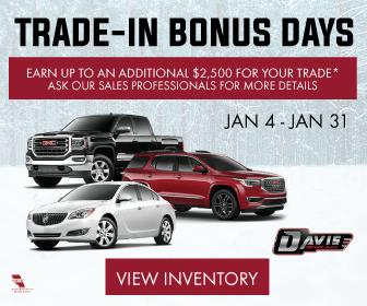 trade-in-bonus-days-display-med-hat-10