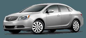 2016 Buick Verano-SMALLER FILE SIZE