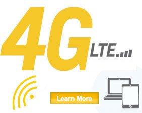 4G LTE 2015 Models