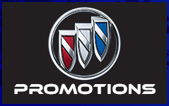 Buick_Promotions