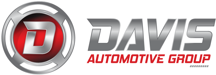 Davis Automotive Group