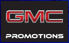 GMC_Promotions