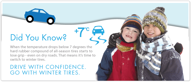 Winter-Tire---DidYouKnow