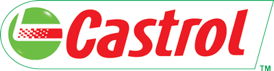 Castrol Oil Change