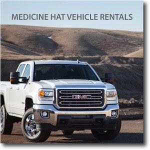 Discount car rental med hat 14