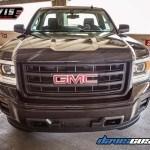 black-truck-grille
