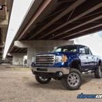 blue-truck-profile2