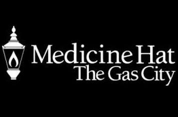 Gm Employee Discount >> City of Medicine Hat Employee Preferred Pricing at Davis GM