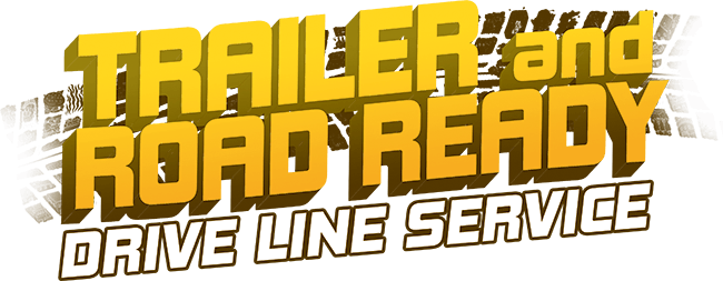 trailer-ready-title