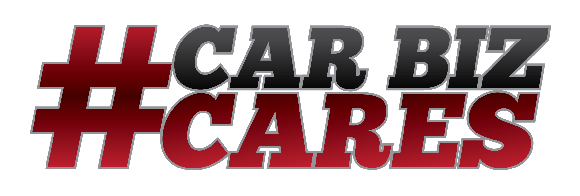Car-Biz-Cares---Logo-Design-Hashtag2