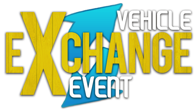 Exchange Vehicle Medicine Hat