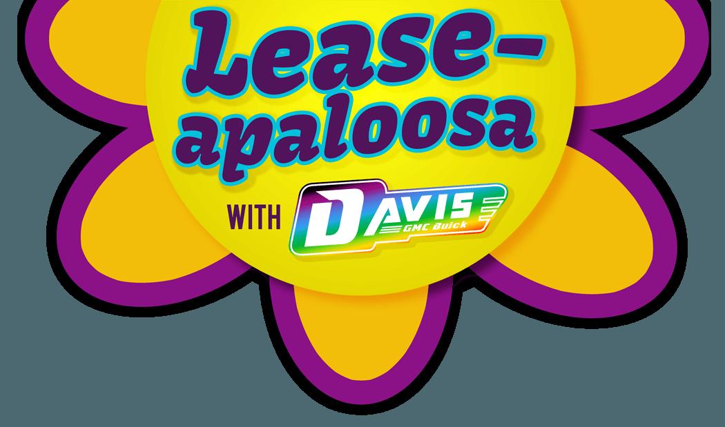 Lease-apaloosa