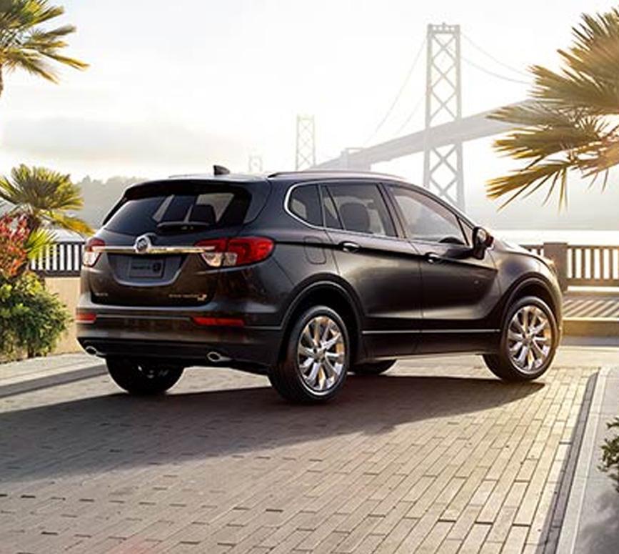 Lease Car Under Bankruptcy