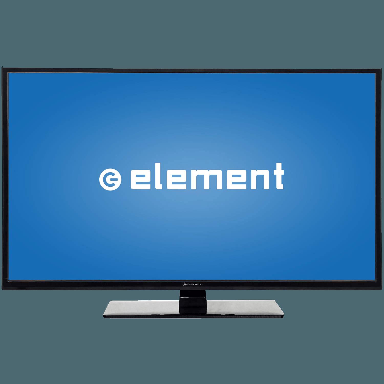 elementtv