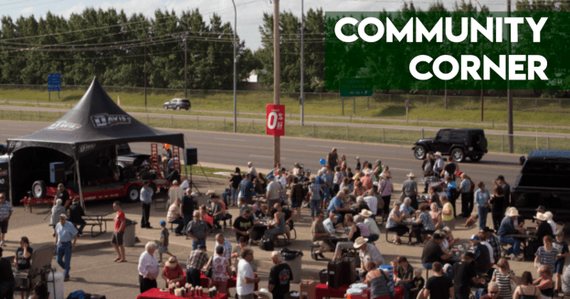 communitycorner.jpg