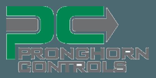Pronghorn Controls