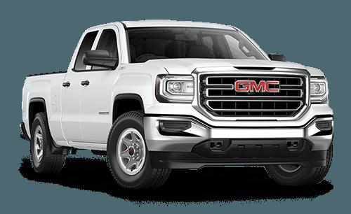 2017-gmc-sierra-1500-white-flipped