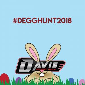 Degghunt-01