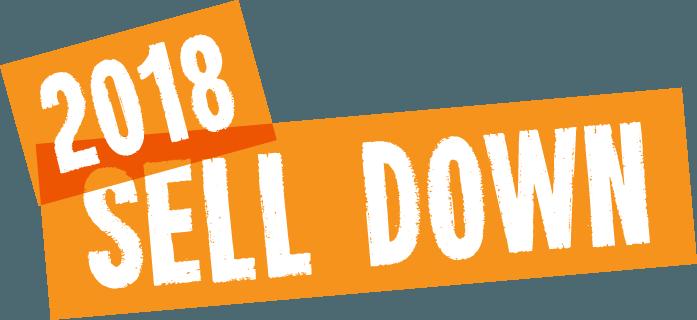 2018SellDown_Title